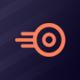 Coprite - Multi-Purpose Business HubSpot Theme