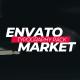 Stylish Titles | DaVinci Resolve - VideoHive Item for Sale