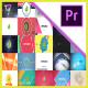 Logo Pack For Premiere - VideoHive Item for Sale