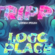 Trippy Opener Logo & Title - VideoHive Item for Sale