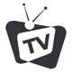 Online Movie and Live TV with Admin Panel | Flutter App | Admob | V1.0