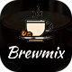 Brewmix - Coffee Shops and Cafés Responsive Shopify Theme