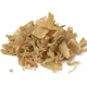 Heap of Chinese fermented cabbage isolated on white background background - PhotoDune Item for Sale