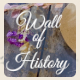 Wall of History Cinematic Opener - VideoHive Item for Sale
