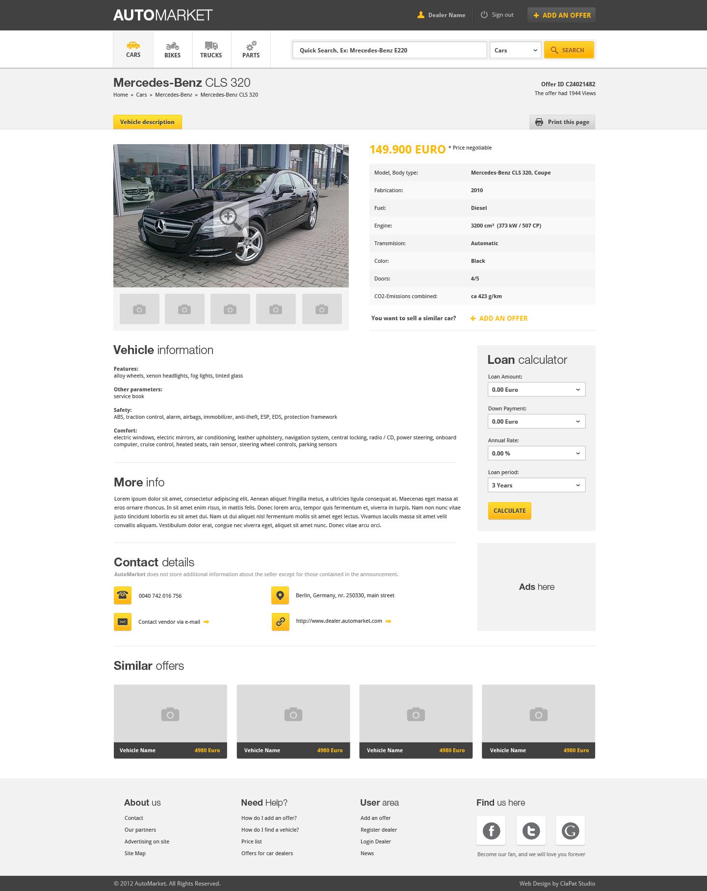 Доска объявлений на джумла 2012 доска объявлений санкт петербург авто