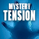 Mystery Cinematic Tension Trailer