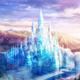 Fairy Tale Feeling