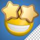 Emoji Stareyes - VideoHive Item for Sale