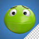 Emoji Puke - VideoHive Item for Sale