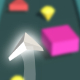 Wave Booster 3D (Unity Game+Admob+iOS+Android)