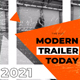 Trailer intro program stories - VideoHive Item for Sale