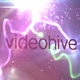 Energy Clash Logo - VideoHive Item for Sale