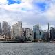 Sydney Skyline Timelapse - VideoHive Item for Sale