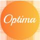 Optima Agency - Multipurpose Responsive Email Template