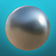 Foil Ball Challenge - Buildbox Hyper Casual Game