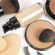 Set of decorative cosmetics - PhotoDune Item for Sale