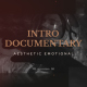 Documentary Intro 2 in 1 - VideoHive Item for Sale