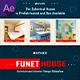 Interior Design & Furniture Slideshow - VideoHive Item for Sale
