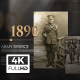 History Memories Timeline - VideoHive Item for Sale