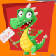 Animal Discovery Kids Educational Construct 3 HTML5 Game With Admob   HTML5 , Android , iOS