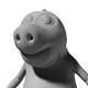 Dragon cartoon character - 3DOcean Item for Sale