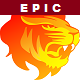 Cinematic Epic Final Trailer