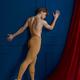 Male ballet dancer, performing in dancing studio - PhotoDune Item for Sale