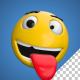 Emoji Creazy - VideoHive Item for Sale