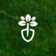 Lawnella - Gardening & Landscaping HubSpot Theme