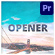Inspire Photo Opener - VideoHive Item for Sale
