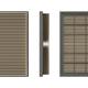 Car air filter - PhotoDune Item for Sale
