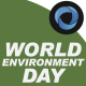 World Environment Day  l  Nature Opener  l  Save Planet - VideoHive Item for Sale