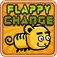 Flappy Change - Construct 2 Html5 Game