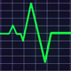 Slowed Heartbeat
