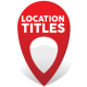 Location Titles | Premiere Pro MOGRT - VideoHive Item for Sale