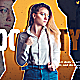 Stylish Fashion Opener - VideoHive Item for Sale
