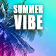 Summer Pop Tropical Reggaeton Pack
