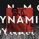 Dynamic Urban Opener - VideoHive Item for Sale