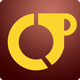CYPOS - Restaurant POS with C# Sourcecode