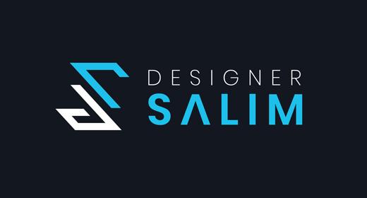 Designer salim