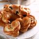 Sweet Buns - PhotoDune Item for Sale