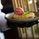 Turkish Arabic Dessert - PhotoDune Item for Sale