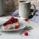 Cheesecake Dessert - PhotoDune Item for Sale