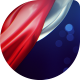 USA Independence Day - VideoHive Item for Sale