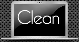 Clean Elements