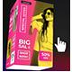 Fashion Promo Social B77 - VideoHive Item for Sale