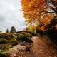 Pirianda Gardens in Victoria Australia - PhotoDune Item for Sale