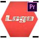 Comics Logo Intro - Premiere Pro - VideoHive Item for Sale