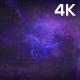 4k Flight To The Dark Nebula - VideoHive Item for Sale