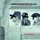 The Crime Documentary